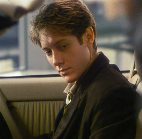 james spader top movies best movies of james spader kourtney and kim take miami