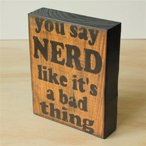 nerd home decor 17 best images about nerd cave ideas on pinterest doctor