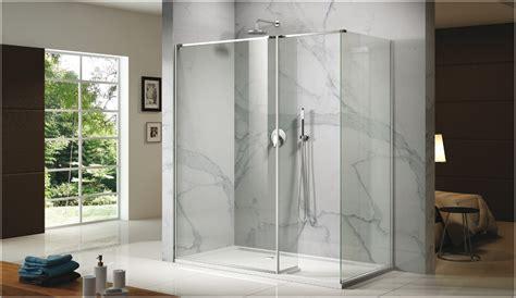 osb vasche osb vasche cabine chiusure porte e box doccia pannelli