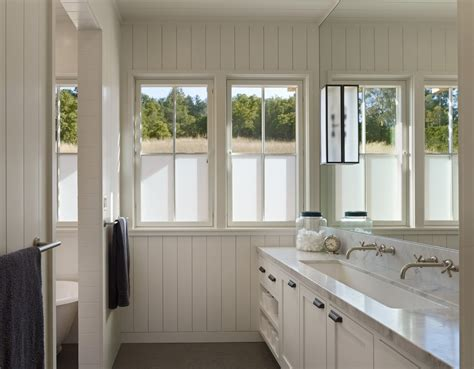 quot over the sink quot bay window kitchen remodel pinterest bathroom sink with vintage trough sink also undermount