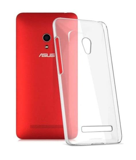 Asus Zenfone 2 55 Softcase Soft Cover Silicone aryamobi silicon soft back cover for asus zenfone 6 buy aryamobi silicon soft back cover