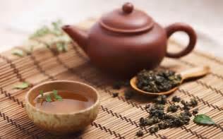 Chinese Herbal Teas » home remedies news
