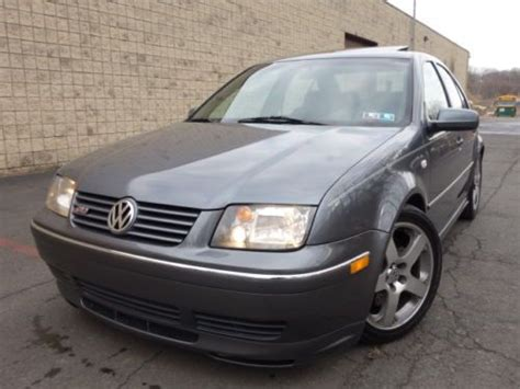 vehicle repair manual 1998 volkswagen jetta electronic toll collection service manual 1991 volkswagen jetta timing belt manual find used 1998 vw jetta tdi