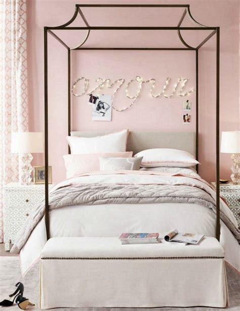 teen canopy bed 253 best images about master bedroom kids bedrooms on
