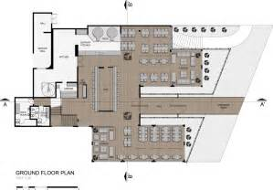 restaurant floor plan design subway restaurant layout