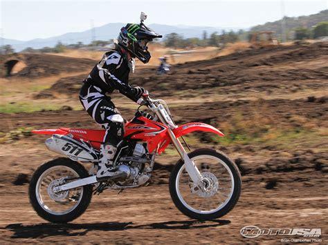 honda 150 motocross image gallery 150 crf 2 stroke