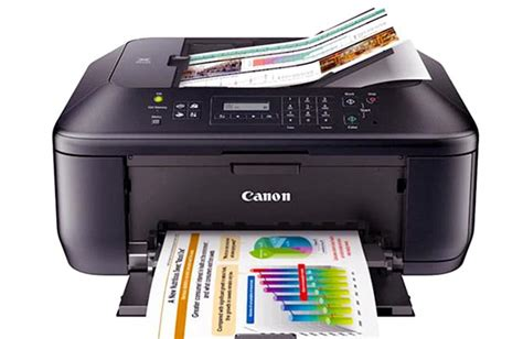 resetter canon ip1300 windows 7 canon pixma ip1300 driver download main drivers