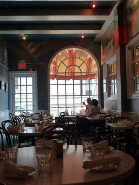 elm street oyster house elm street oyster house greenwich omd 246 men om restauranger tripadvisor