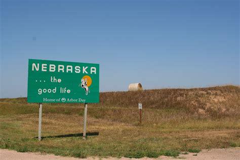 at of nebraska lincoln 7 things that would make nebraska a place