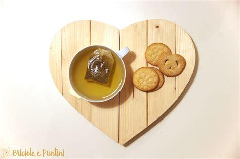 come creare un ladario fai da te come creare un sottopentola in legno a forma di cuore