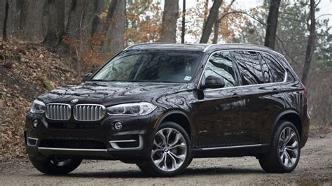 bmw x5 electric car 2016 bmw x5 xdrive40e review fuel included electric