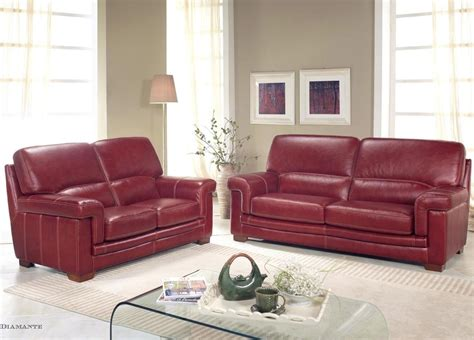 Cleaning Italian Leather Sofa The Kienandsweet Furnitures How To Clean Italian Leather Sofa