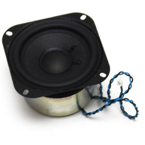 Total Dork Speaker System by Home Theater System Subwoofer Speaker Part Number