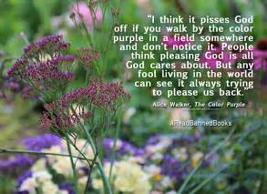 color purple quotes the color purple book quotes quotesgram