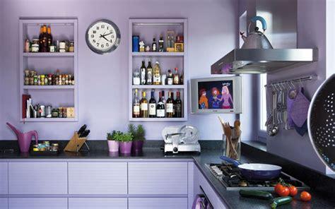 cambio casa cambio vita libro parola di interior designer livingcorriere