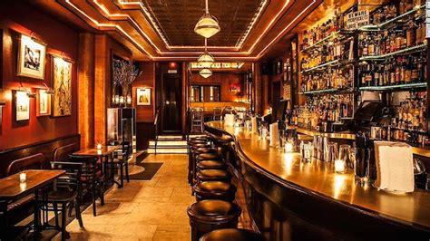 top 10 bars in america os 10 melhores bares do mundo em 2015 el hombre