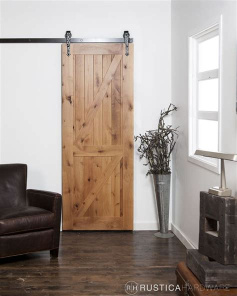 Rustic Hardware Barn Door Z Combination Barn Door Rustica Hardware Great Site With Barn Door Kits Home Interiors