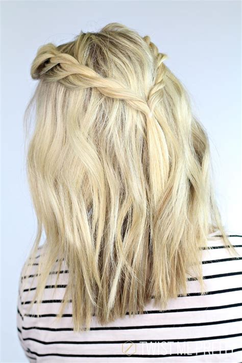 reign hairstyles twisted reign hairstyle twist me pretty