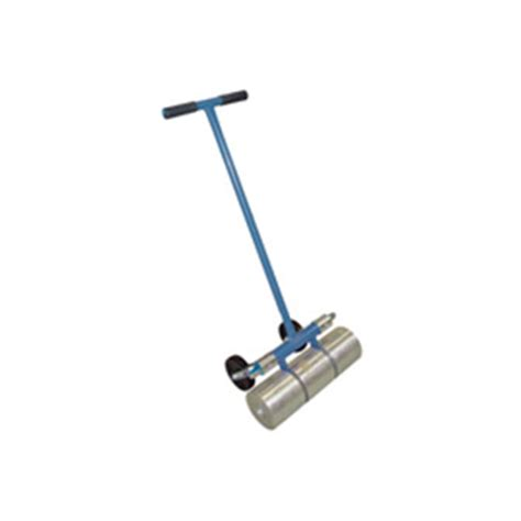 tile roller w wheels rental the home depot