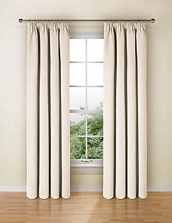 marks and spencer voile curtains curtains ready made net eyelet bedroom curtains m s ie