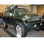 Jeep Willys2  Wikipedia