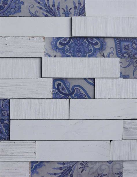 Wandpaneele Lackieren by Wandpaneele Material Mix Stoff Holz Lackiert Material Id