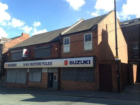 houses to buy newcastle upon tyne commercial property to buy westgate road newcastle upon tyne