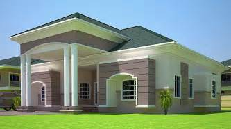 house plans ghana holla bedroom plan build your dream home and building soshanguve image