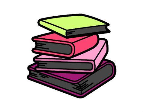 imagenes de libros jpg pin dibujos de pila a colores on pinterest