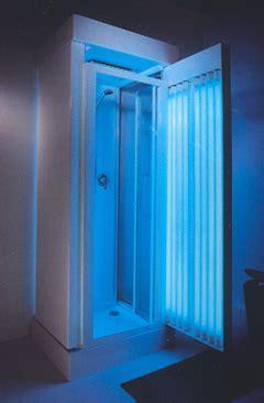 doccia solare rischi abbronzatura artificiale bisogna fare molta attenzione