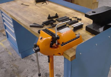 portable woodworking vise portable woodworking vise with awesome styles in us