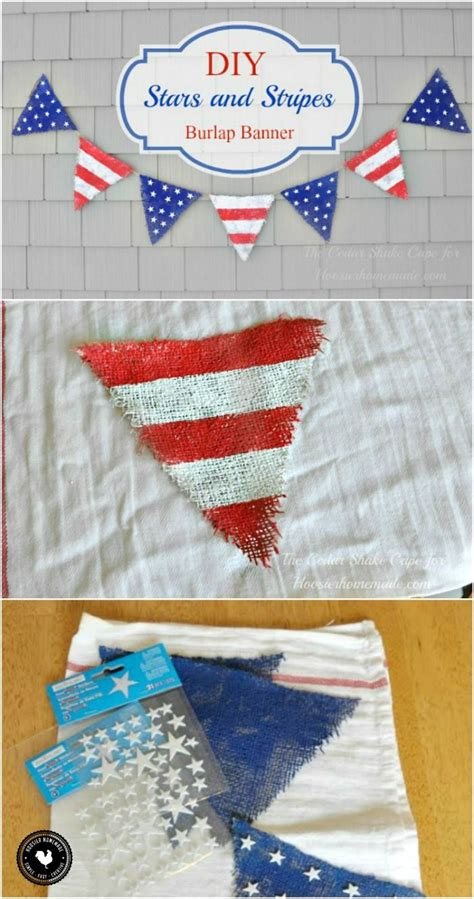 patriotic decorating ideas display your stars and stripes 41 best images about patriotic cookout decor and food