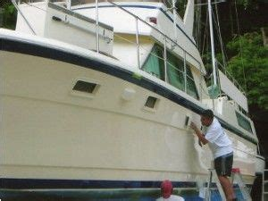 boat detailing tips boat detailing tips winterizing your boat cleaning
