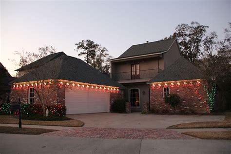 baton rouge tree christmas lights service landscaping greenwell springs slidell baton la greenseasons greenseasons