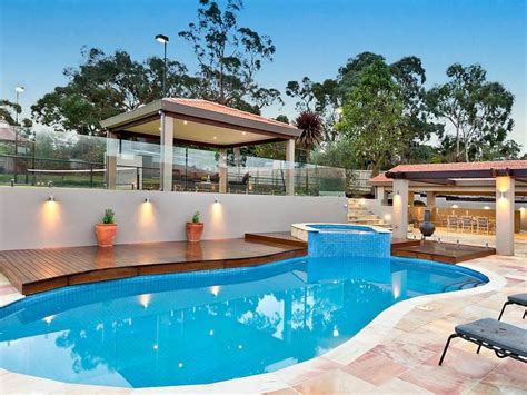rent to buy houses melbourne where to buy a house in melbourne 28 images apelberi 29 for sale australia 34