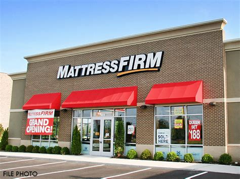 Columbia Sc Mattress Stores by Mattress Firm Columbia Sc Mattress By Appointment