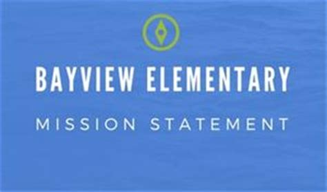 bayview home page bayview elementary school bayview home