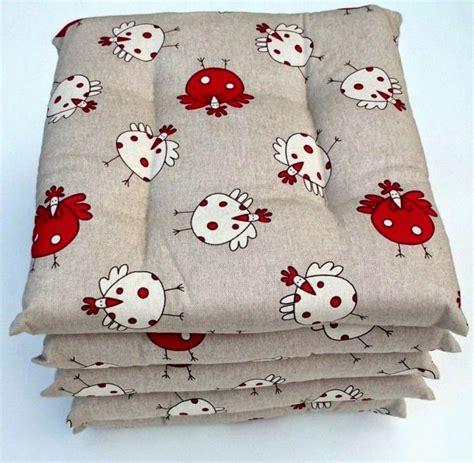 cuscini per sedie rotonde tappeti da cucina a basso costo tappetomania tappeti