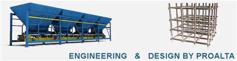 engineering pattern specialists proaltaservices industrial services gt engineering and