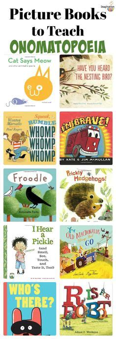 reading activities images  pinterest reading