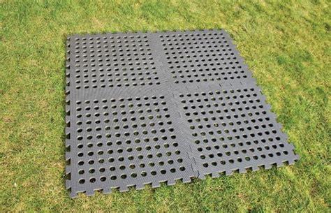 Caravan Awning Flooring by Expert Advice Groundsheets Flooring Uk World Of Cing