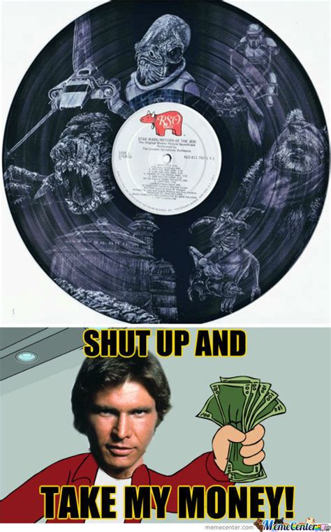 Vinyl Meme - vinyl record memes best collection of funny vinyl record