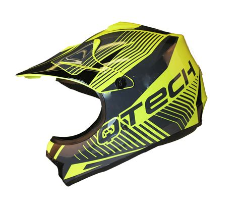 kids motocross gear australia 100 kids motocross gear australia fox matte black