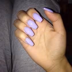 Manicure Di Salon elite nails salon 14 foto manicure pedicure 633 greenville ave staunton va stati uniti
