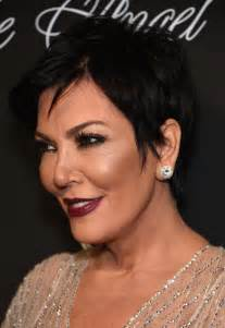 to do kris jenner hairstyles 40 celebrity short hairstyles 2015 women short hair cut