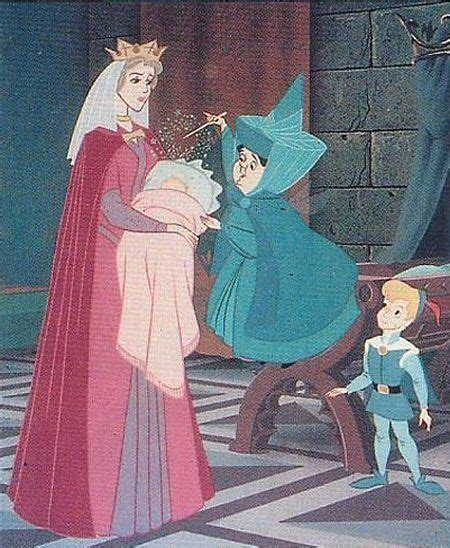 sleeping beauty wikipedia oltre 1000 idee su la bella addormentata di disney su