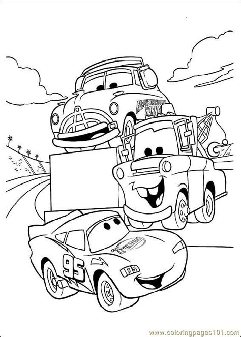 disney coloring pages free download disney cars08 coloring page free cars coloring pages