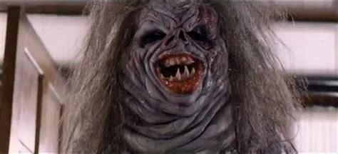 movie monster house movie monster house 1986 flickr photo sharing