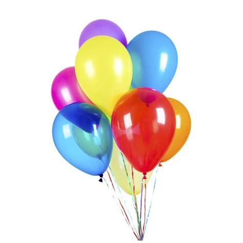 Big Wedding Balloons » Home Design 2017