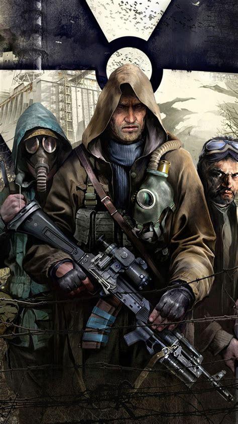 Resident Evil 7 Iphone 6 resident evil wallpaper 77 images